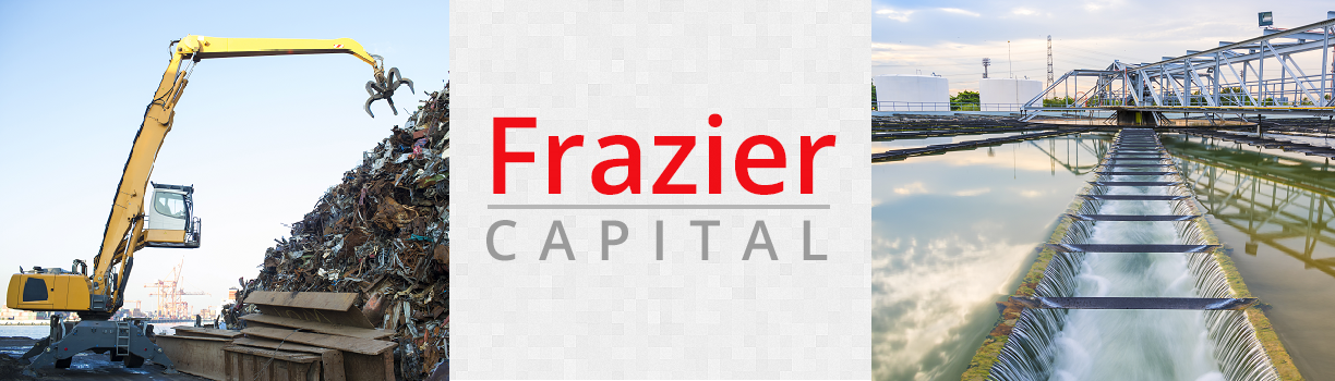 Businesses with Significant Realty Assets | frazier capital